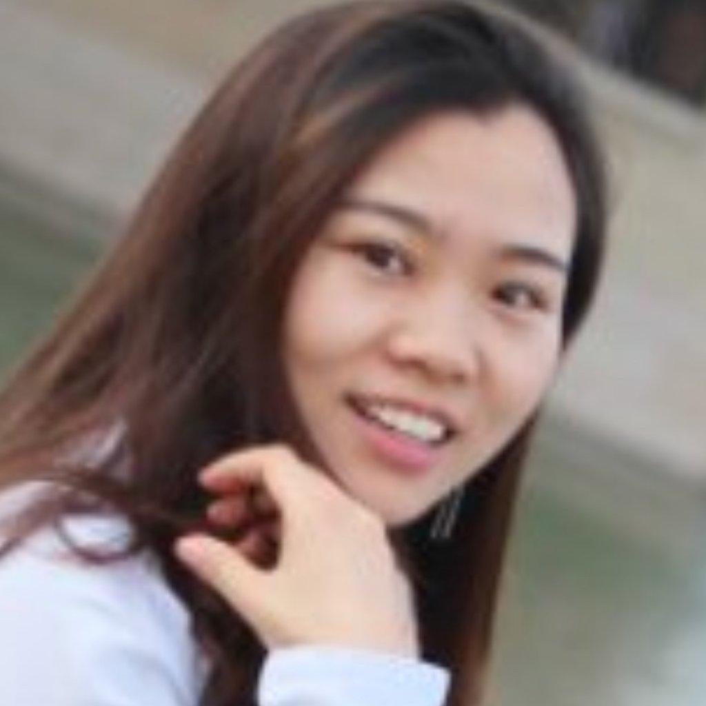 Alva Chang