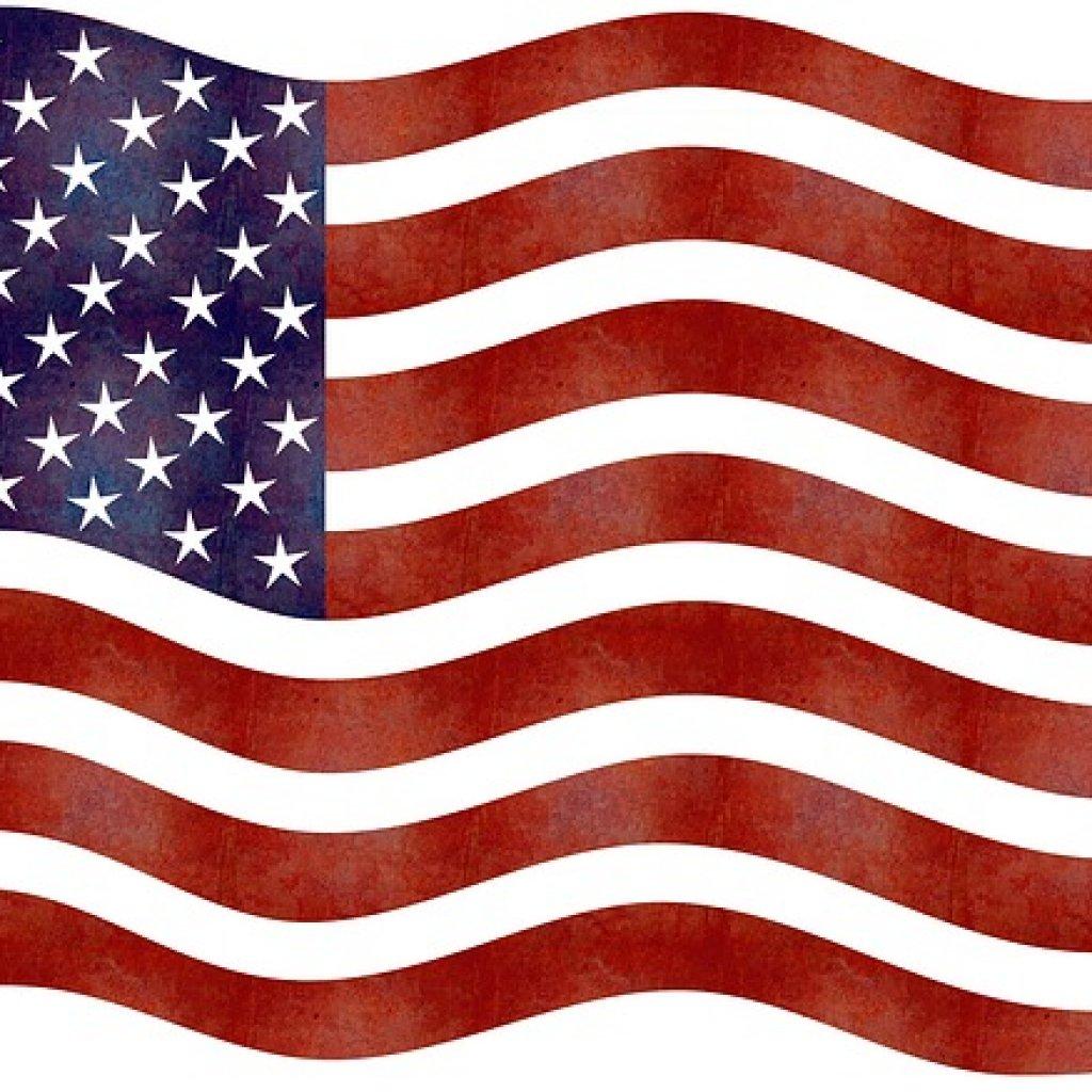 american-flag-386512_640