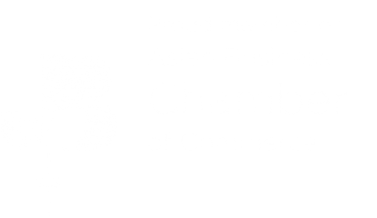 asian-business-chamber