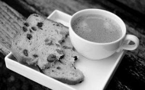 coffee-cake-bw