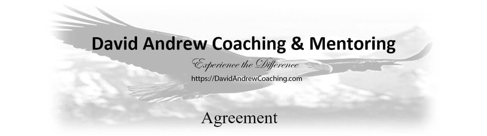 agreement-header-bw