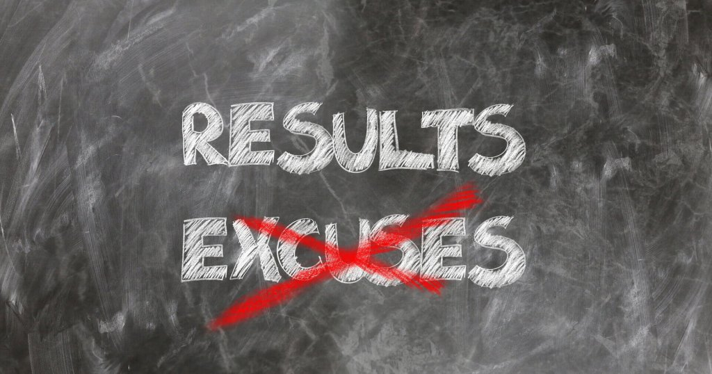 board-results-excuses-1920
