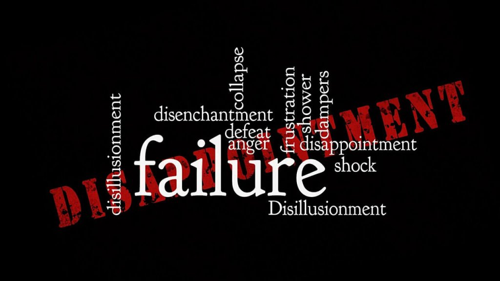 words-failure-1280