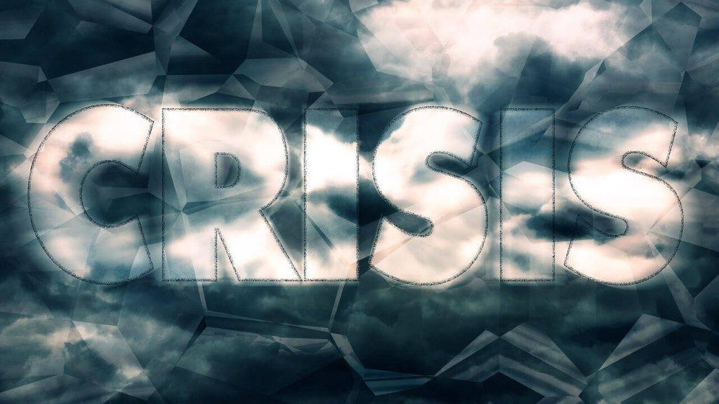 crisis-1280