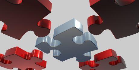 puzzle-461-233