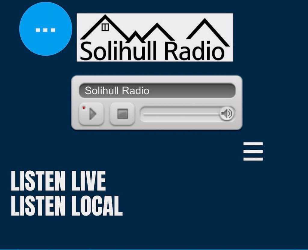 solihull-radio-podcast-inverview-david-andrew-coach