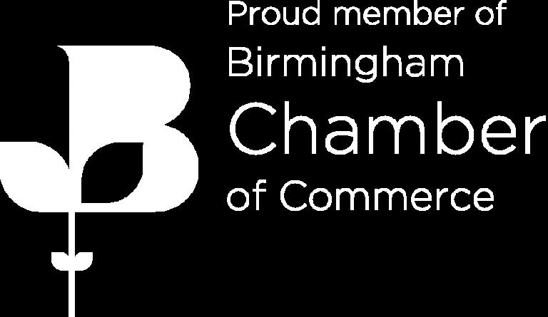 birmingham-chambers-logo-bw