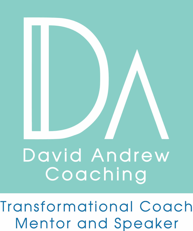 David Andrew New Logo 2