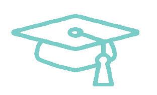 Graduate Coaching