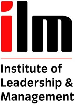 ilm-logo-old