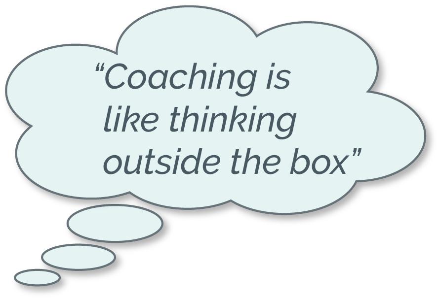 coaching-like-bubble