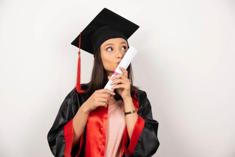 fresh-graduate-kissing-her-diploma