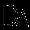 DA-site-icon-trans
